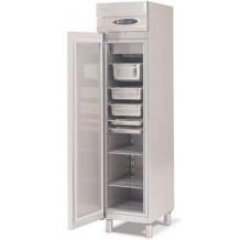 Armario Snack Refrigerado 1 puerta.