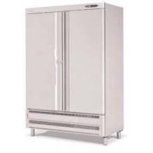 Armario Snack Refrigerado 2 puertas