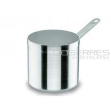 Baño maria Chef Aluminio 24