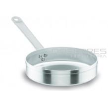 Sautex de Aluminio 26