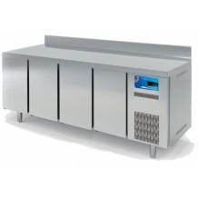 Mesa Fria EKO 2500