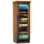 Armario Expositor vinos glass lux