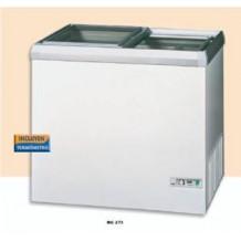 Congelador horizontal IKG 503
