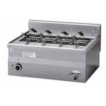 Cuece pastas eléctrico 8 - Gama 600