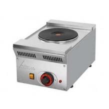 Cocina eco eléctrica 1 placa