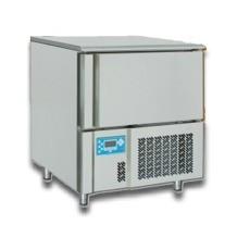 Abatidor de temperatura ABT 5-1L