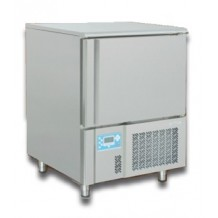 Abatidor de temperatura ABT-7