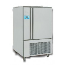 Abatidor de temperatura ABT-10L