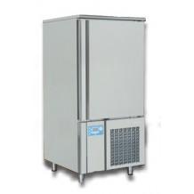 Abatidor de temperatura ABT 10-2S