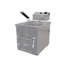 Freidora agua/aceite F10  Movilfrit
