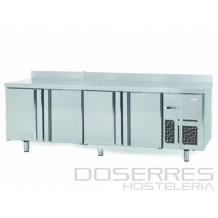 Mesa refrigerada 2500 Infrico