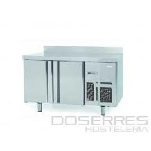Mesa Refrigerada 1500 Infrico