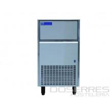 Fabricador de cubitos de hielo ORION -40