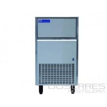 Fabricador de cubitos de hielo ORION -60