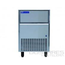 Fabricador de cubitos de hielo ORION-80