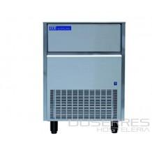Fabricador de cubitos de hielo ORION -130