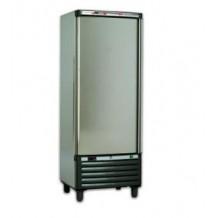 Armario congelados industrial de 1 puertas