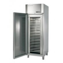Armario de congelación para pastelería. 1 Puerta