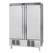 Armario frigorifico ASN 800 II