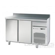 Altomostrador refrigerado Comersa 1500