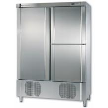 Armario frio industrial 3 puertas