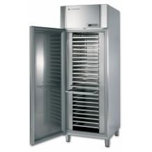 Armario refrigerado 1p para pastelería