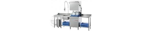 Lavavajillas Gran Producción