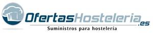 Equipamiento, menaje, mobiliario y suministros para hostelería